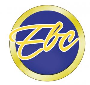 EBC Circle Logo