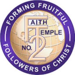 faithlogo