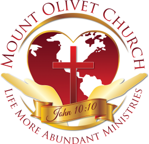 mountolivet_logo_new_transparent (1)